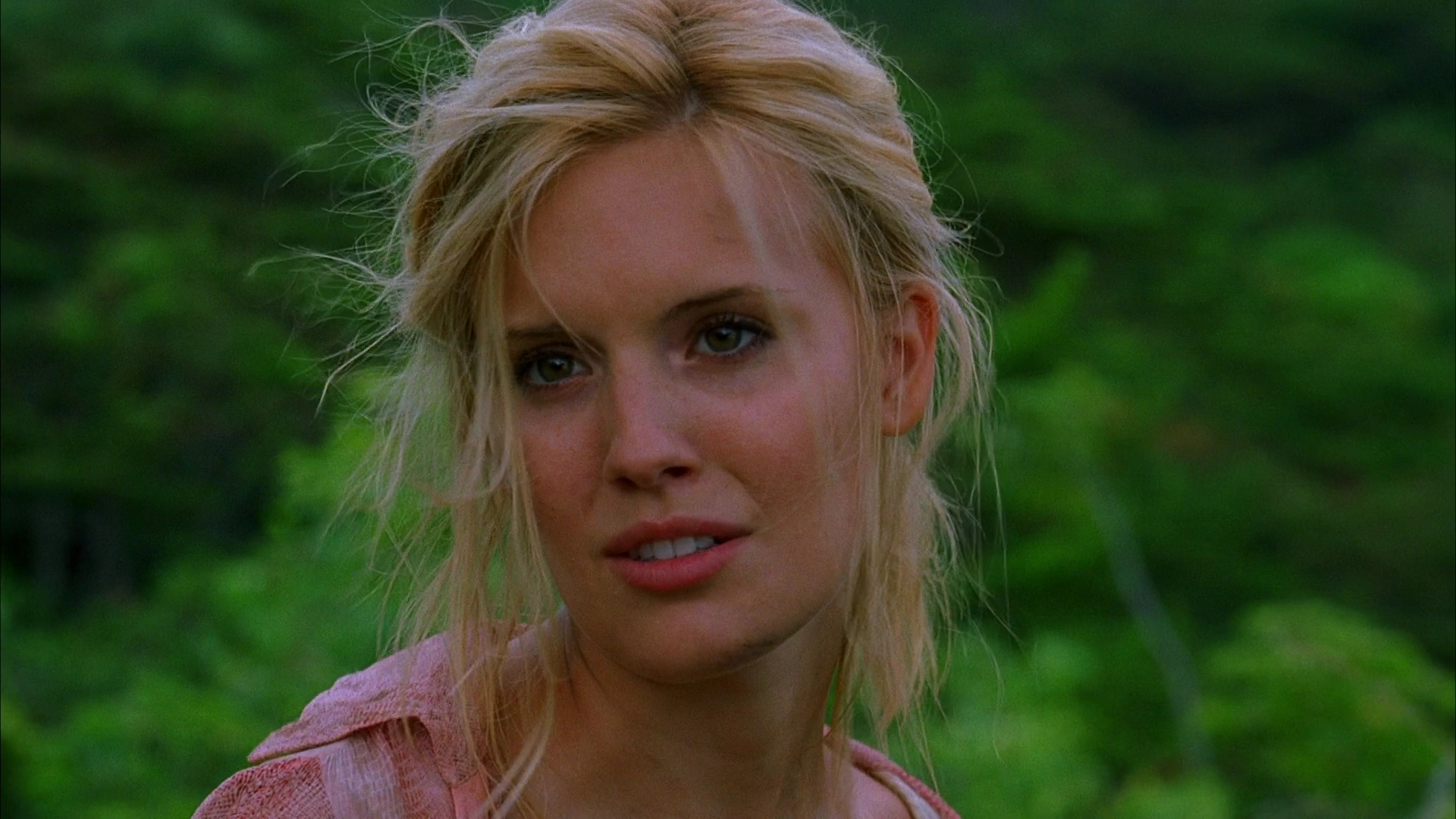 Maggie Grace Fan » Blog Archive » Lost screencaps