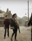 Fear_the_Walking_Dead_S06E08_mkv2812.jpg