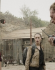Fear_the_Walking_Dead_S06E08_mkv2823.jpg