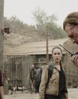 Fear_the_Walking_Dead_S06E08_mkv2824.jpg