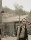 Fear_the_Walking_Dead_S06E08_mkv2828.jpg