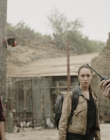Fear_the_Walking_Dead_S06E08_mkv2829.jpg