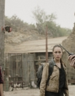 Fear_the_Walking_Dead_S06E08_mkv2830.jpg