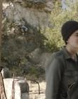 Fear_the_Walking_Dead_S06E11_mkv2385.jpg